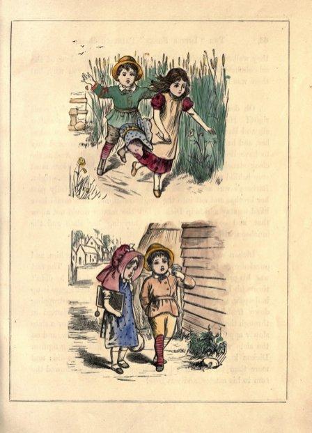 livre-coloriage-premier-little-folks-11