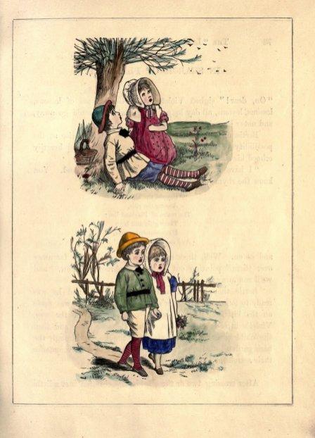 livre-coloriage-premier-little-folks-13