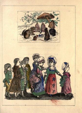 livre-coloriage-premier-little-folks-17