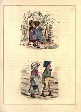 livre-coloriage-premier-little-folks-25