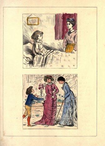 livre-coloriage-premier-little-folks-26