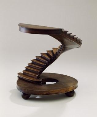 escalier-miniature-01