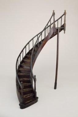 escalier-miniature-02