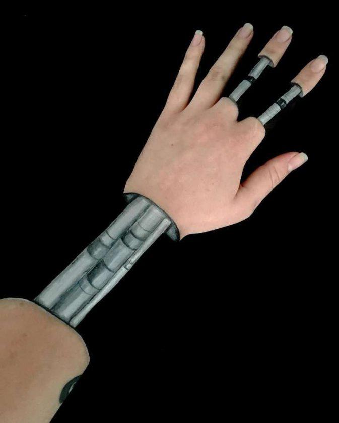 bras-bodypainting-08