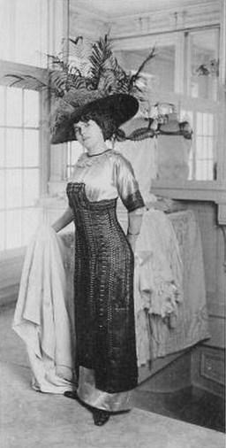 robe-haute-couture-1910-03