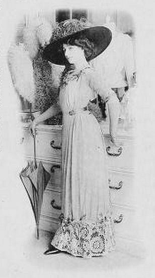robe-haute-couture-1910-07