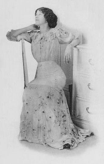 robe-haute-couture-1910-12