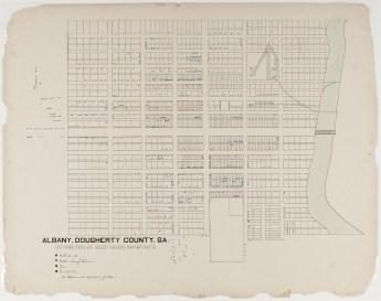 du-bois-infographie-noir-usa-expo-universelle-1900-62