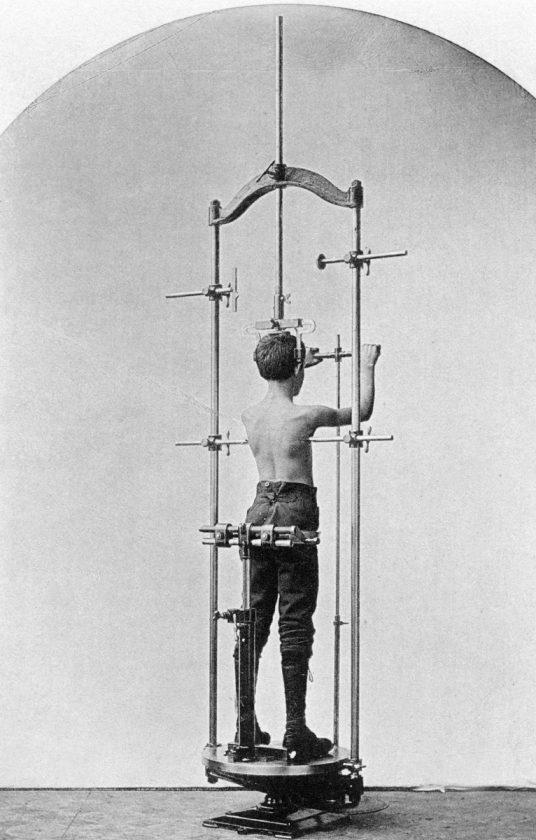 ancetre-pionnier-salle-sport-musculation-05