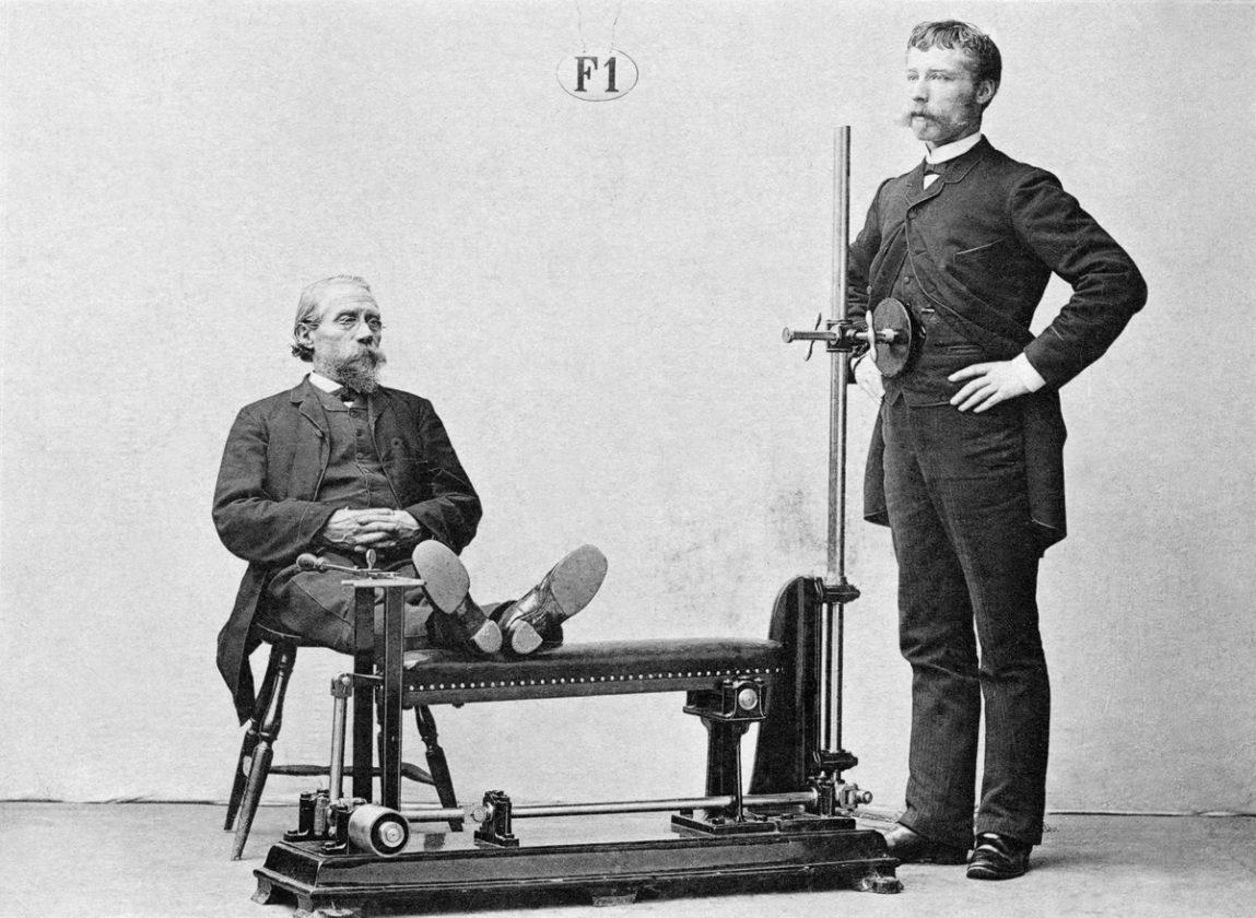 ancetre-pionnier-salle-sport-musculation-17