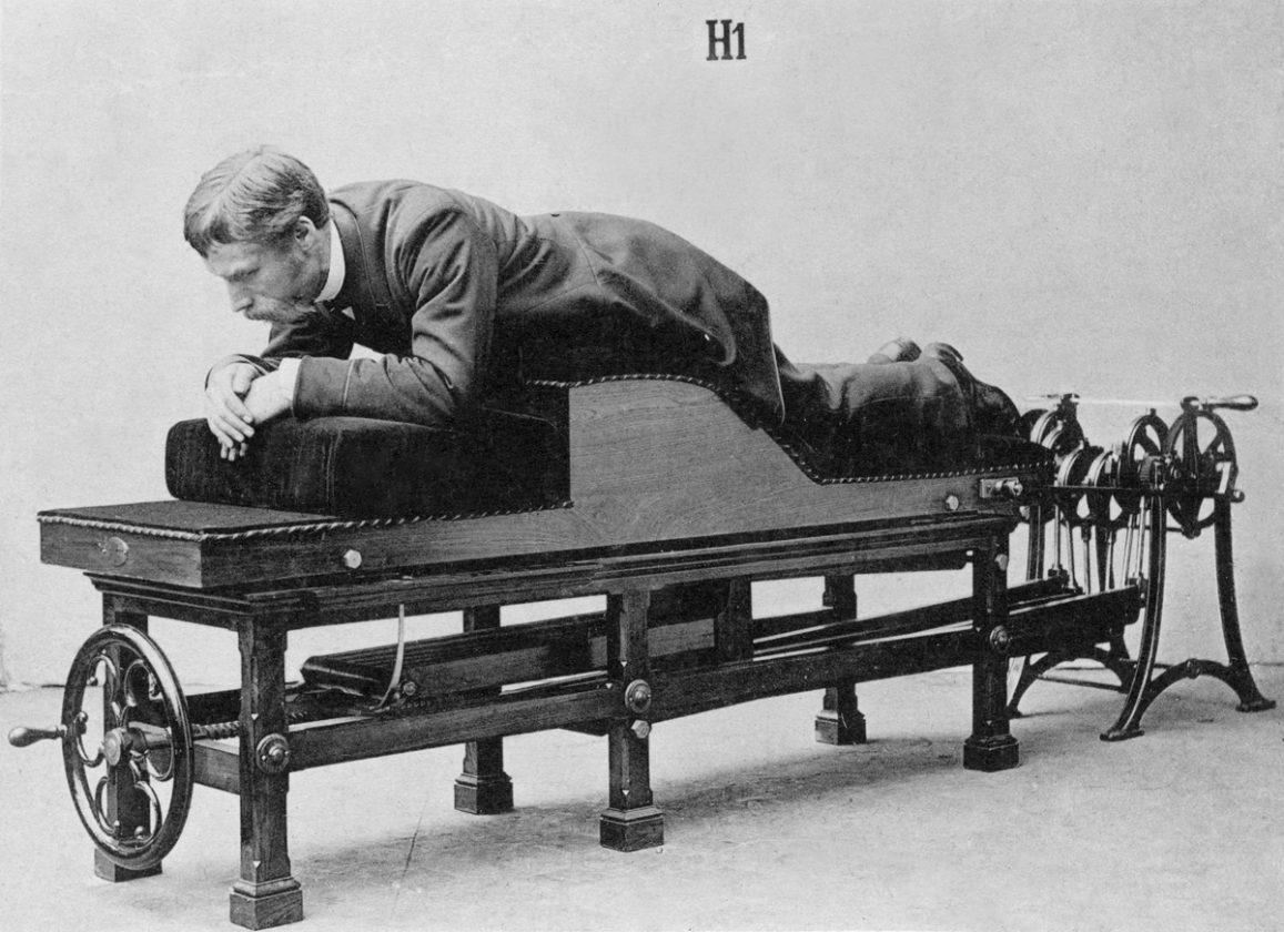 ancetre-pionnier-salle-sport-musculation-21