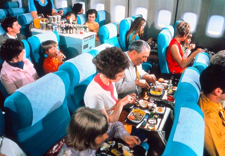 repas-compagnies-aeriennes-annees-60-15