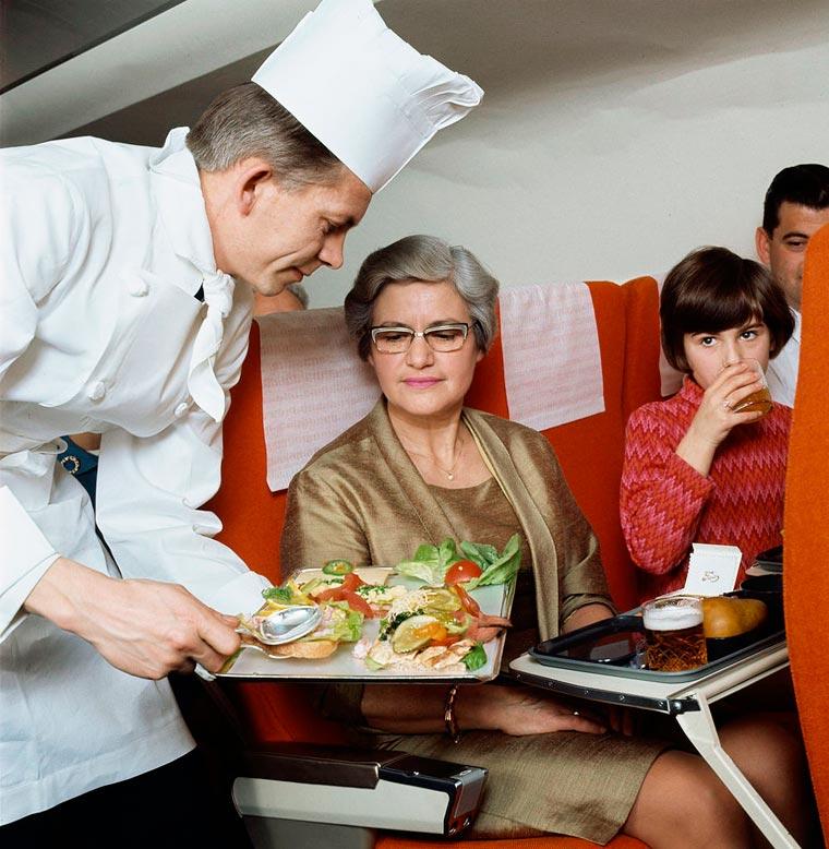 repas-compagnies-aeriennes-annees-60-16