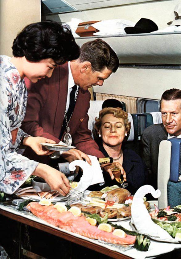repas-compagnies-aeriennes-annees-60-19