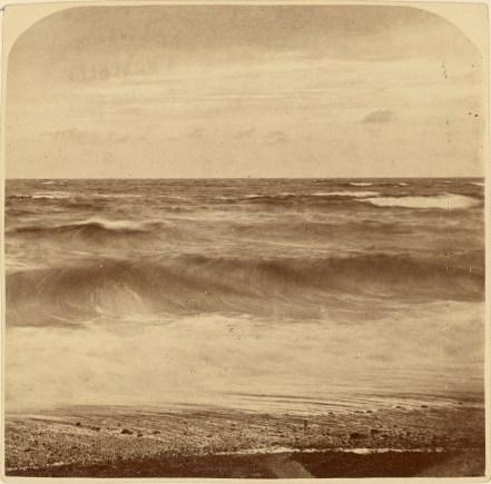 A. Foncelle France Vague 1870-03