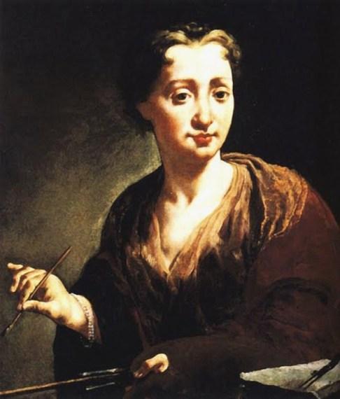 Giulia Lama - 1720