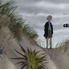 Pépé le morse, un court métrage d'animation sensible et fort