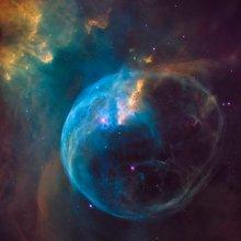 Les beautés grandioses de l'espace a télécharger en ultra haute résolution