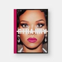 Le livre délirant de Rihanna : trois éditions extravagantes de 165€ à... 100 000€