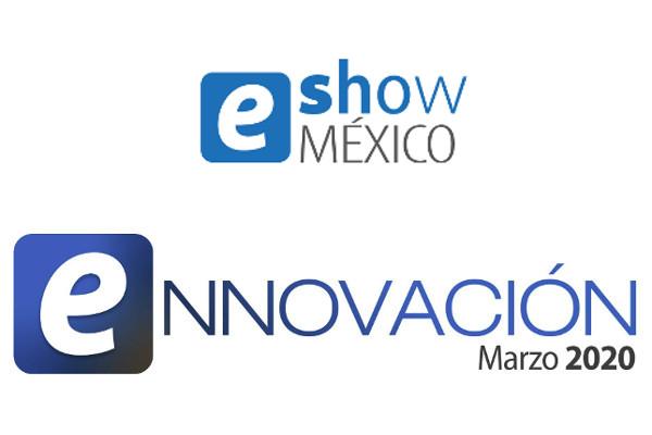 eShow México