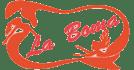 La Boma