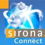 Sirona Connect