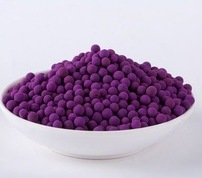 potassium-permanganate-jpg_220x220