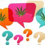 Cannabis Terapeutica. Domande & Risposte