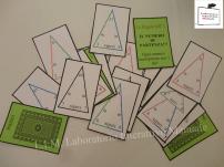 Le Carte delle Tabelline