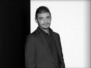Alessandro Canzian (Italia) - ita/espa