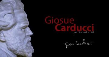 Premio Carducci 2017