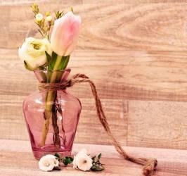 Tu, tu sei la pianta – concorso di poesie alla mamma