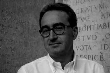 Antonio Riccardi (Italia) – espa/ita