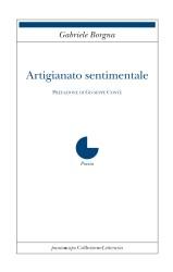 Artigianato sentimentale – Gabriele Borgna