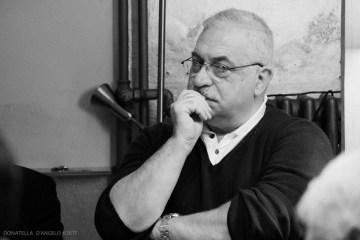 Luigi Cannillo