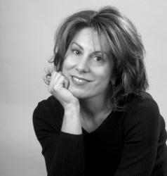 Antonella Sbuelz