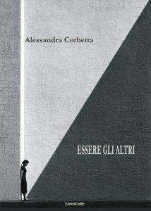 Premio Ossi di Seppia – Andrea Donaera e Alessandra Corbetta 1
