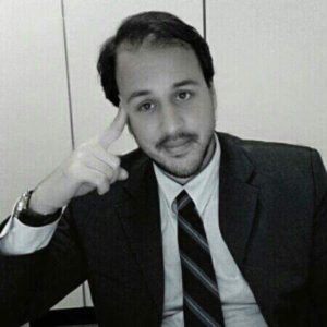Mario Famularo