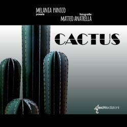 Cactus – Panico/Anatrella