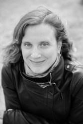 Alison Pick (Canada)