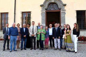 Premio Fogazzaro – i risultati