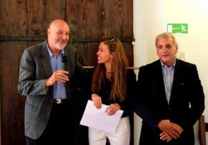 Premio Fogazzaro - i risultati 3