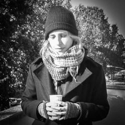Una bellezza lontana – Sara Comuzzo