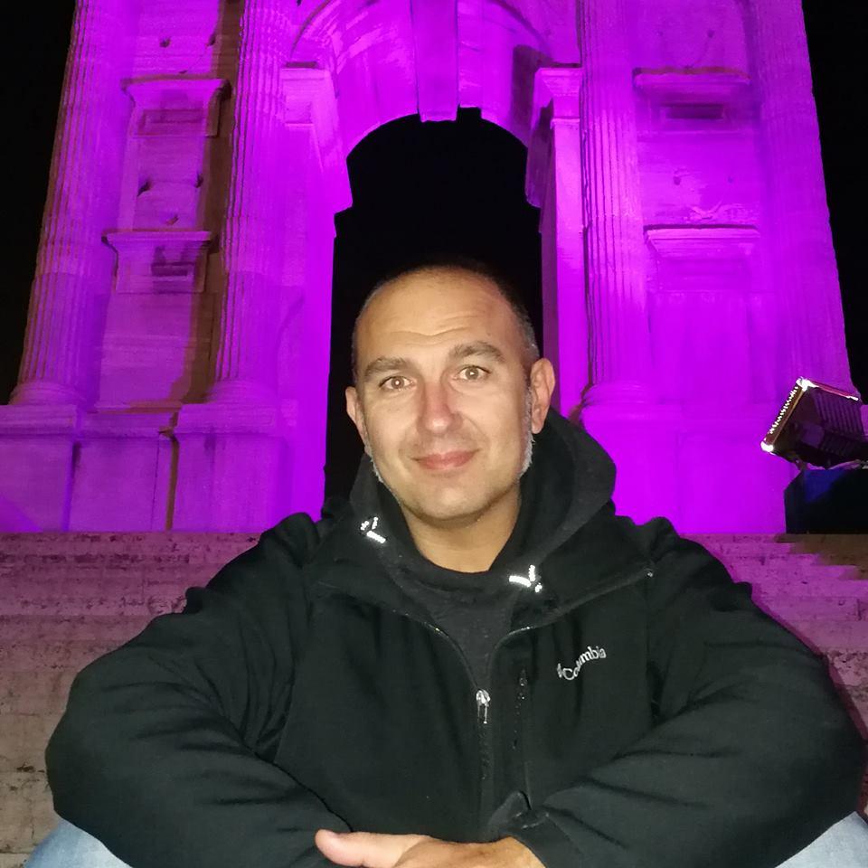 Matteo Piergigli 1
