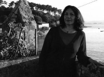 Carmen Yànez