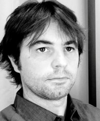Fabrizio Bernini