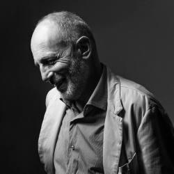 Davide Rondoni (italia) – ita/espa