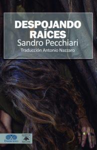 Sandro Pecchiari (Italia) ita/espa