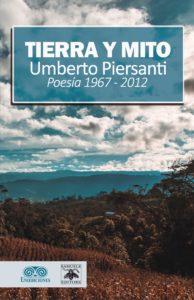 Umberto Piersanti (Italia) - ita/espa 1