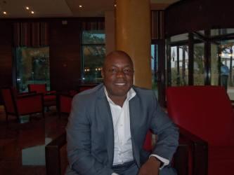 Omer Massem (Congo) – ita/fra